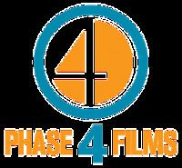 Phase 4 Films httpsuploadwikimediaorgwikipediaenthumb2