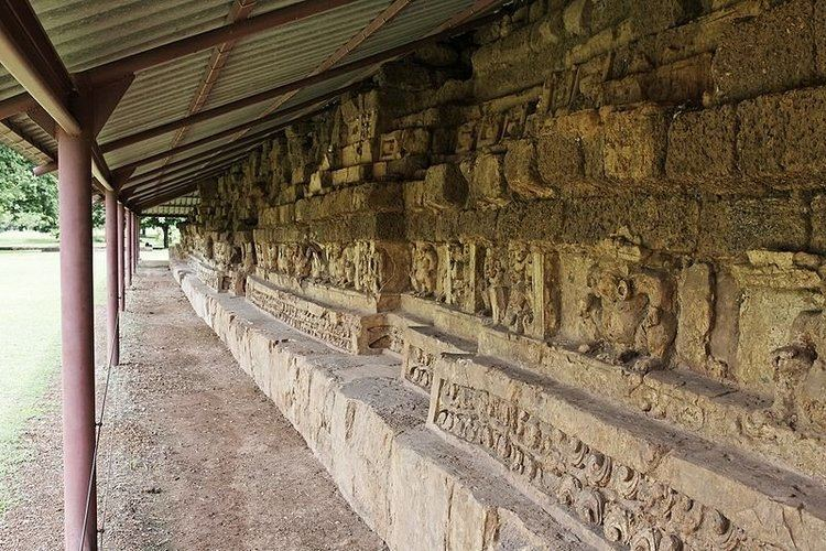 Phetchabun Province in the past, History of Phetchabun Province