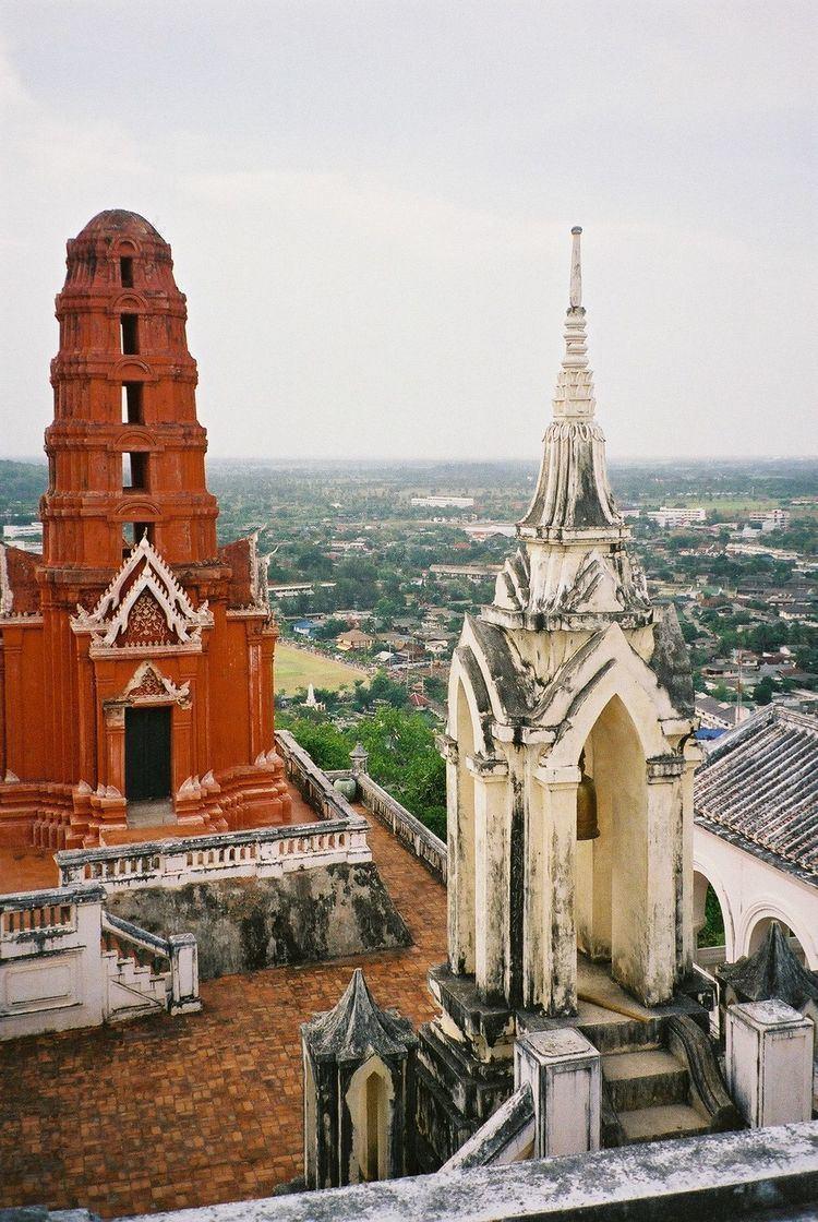 Phetchaburi httpsuploadwikimediaorgwikipediaenthumbf