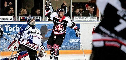 Phil Aucoin Royals sign forward Phil Aucoin The ECHL Premier AA Hockey League
