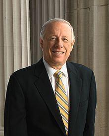 Phil Bredesen httpsuploadwikimediaorgwikipediacommonsthu