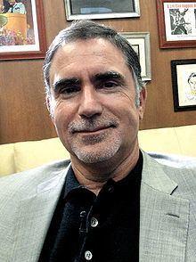 Phil Bronstein httpsuploadwikimediaorgwikipediacommonsthu