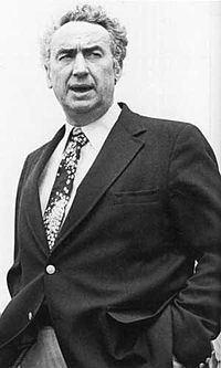Phil Burton httpsuploadwikimediaorgwikipediacommonsthu