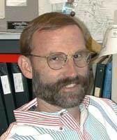 Phil Christensen httpsuploadwikimediaorgwikipediacommons22