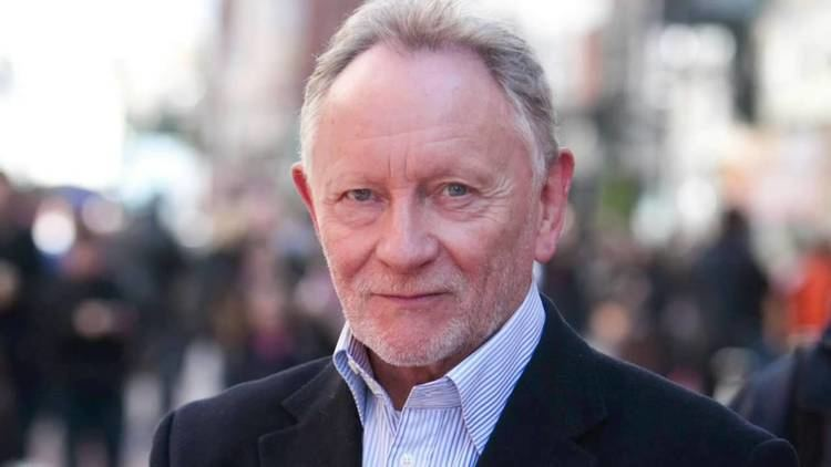 Phil Coulter Irish Water Theme Song by Phil Coulter Cool Clear Water