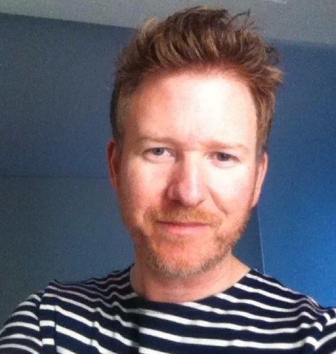 Phil Cunningham (rock musician) httpspbstwimgcomprofileimages3371370059d1