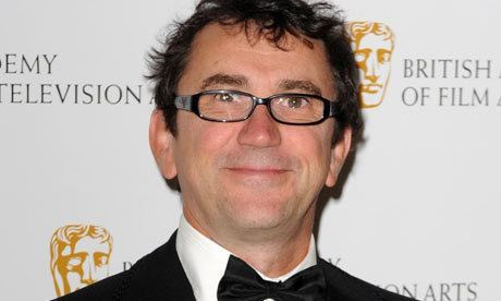 Phil Daniels One last thing Phil Daniels Culture The Guardian