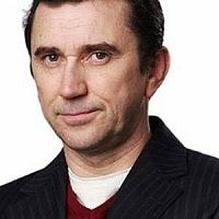 Phil Daniels wwwallgigscoukimagesobjectartist65589Phil