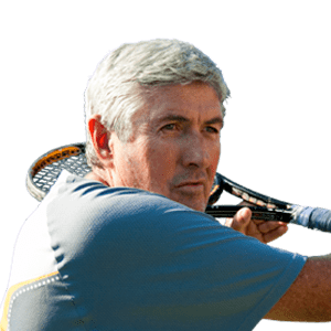 Phil Dent Phil Dent Overview ATP World Tour Tennis