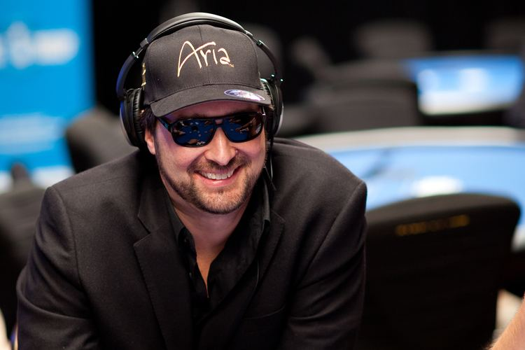 Phil Hellmuth Thirteen and Counting Hellmuth Plans on Winning 11 More
