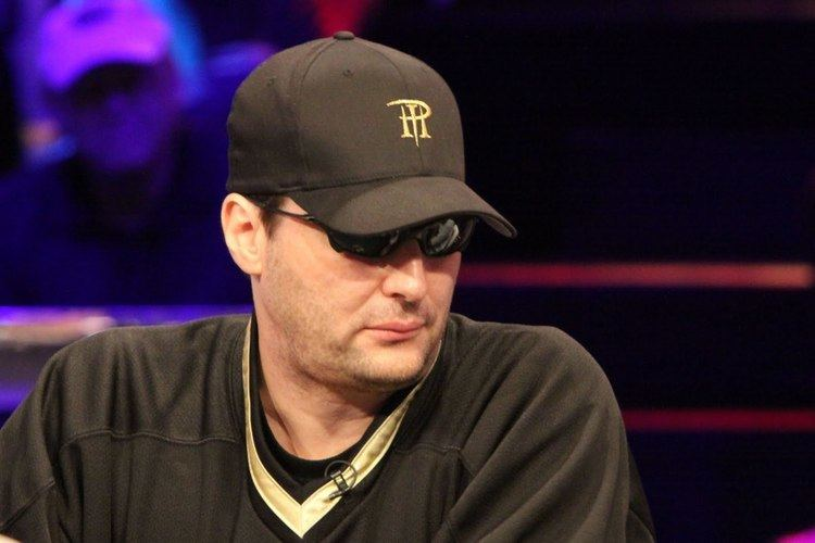 Phil Hellmuth wsop daily report phil hellmuth blows up doug wcgrider