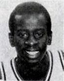 Phil Hubbard wwwlegendsofbasketballcomwpcontentuploads201