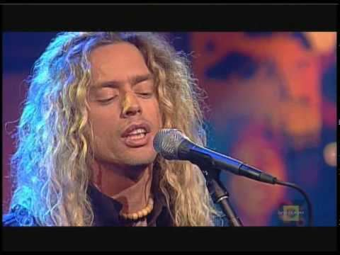 Phil Joel Phil Joel Time alone with you YouTube
