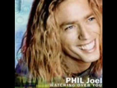 Phil Joel God Is Watching Over You Phil Joel YouTube