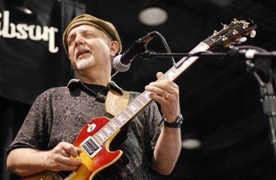 Phil Keaggy Phil Keaggy Named Greatest Christian Rock Guitarist of All