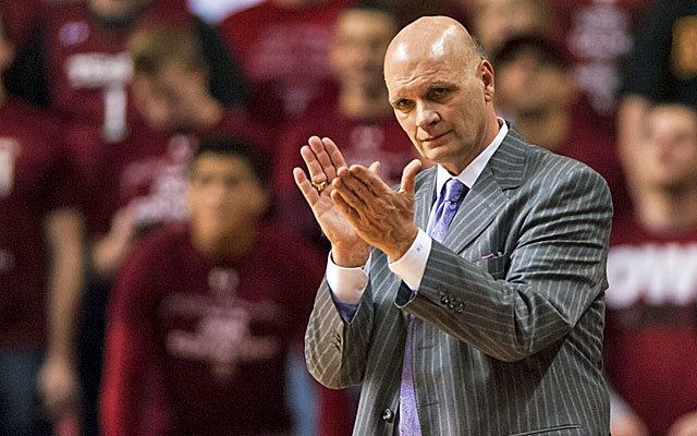 Phil Martelli QampA Phil Martelli reflects on NCAA loss turns the page