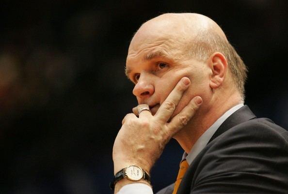 Phil Martelli Phil Martelli Photos NCAA Basketball Tournament