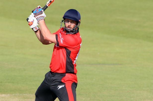 Phil Mustard warned he will have to fight to keep his Durham CCC