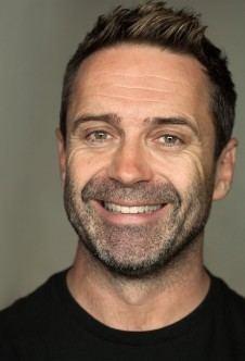 Phil Nicol wwwgloriousmanagementcomresourcebinarycached