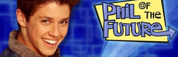 Phil of the Future Phil of the Future Show News Reviews Recaps and Photos TVcom