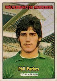 Phil Parkes (footballer, born 1947) vancouvermp7staticmlsdigitalnetmp6Phil20Park