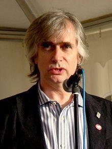 Phil Redmond httpsuploadwikimediaorgwikipediacommonsthu