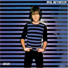 Phil Seymour httpsuploadwikimediaorgwikipediaenee2Phi