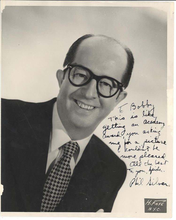 Phil Silvers PHIL SILVERS FREE Wallpapers amp Background images