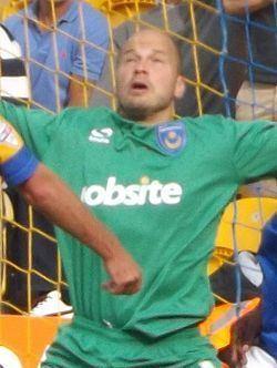 Phil Smith (footballer, born 1979) httpsuploadwikimediaorgwikipediacommonsthu