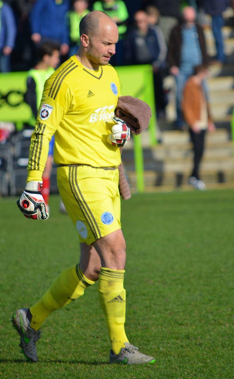 Phil Smith (footballer, born 1979) Phil Smith footballer born 1979 Wikipedia