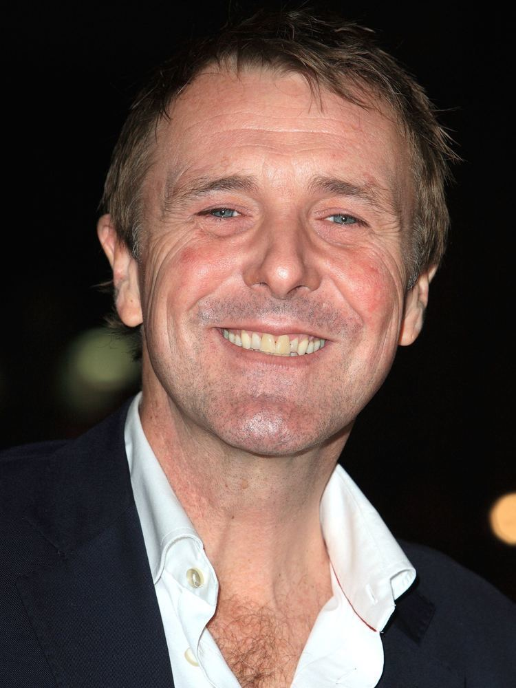 Phil Tufnell Dawn Tufnell Married Joint Family Tree History