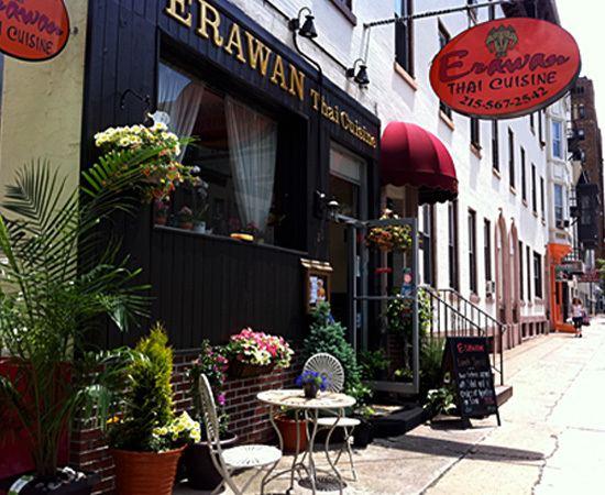 Philadelphia Cuisine of Philadelphia, Popular Food of Philadelphia