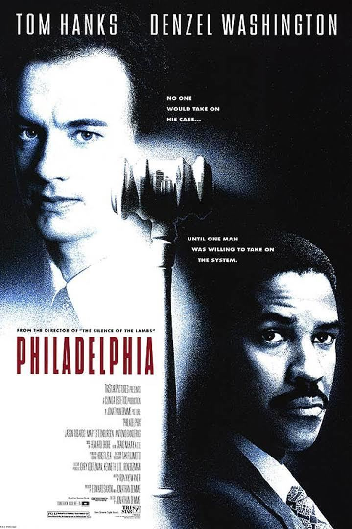 Philadelphia (film) t1gstaticcomimagesqtbnANd9GcRZDuTEADl9Wm5RU