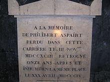 Philibert Aspairt httpsuploadwikimediaorgwikipediacommonsthu