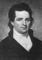 Philip Barton Key