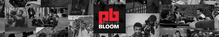 Philip Bloom (businessman) Ethics Etiquette Philip Bloom Blog