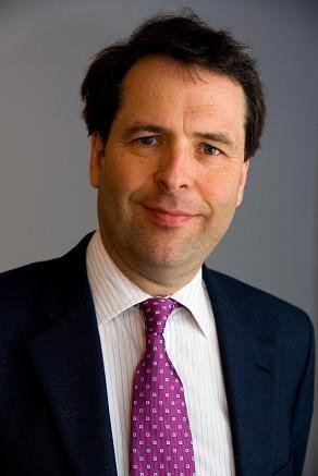 Philip Booth (economist) 4bpblogspotcomUrWqEu3LTeETzOyPSd0gfIAAAAAAA