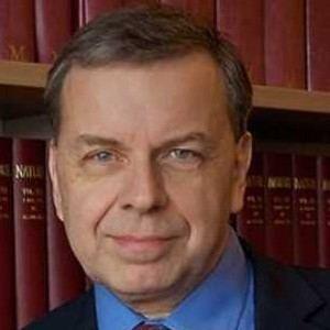 Philip Campbell (scientist) speakerdatas3amazonawscomphotoimage760050p