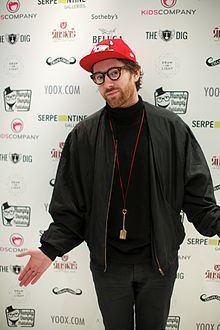 Philip Colbert httpsuploadwikimediaorgwikipediacommonsthu