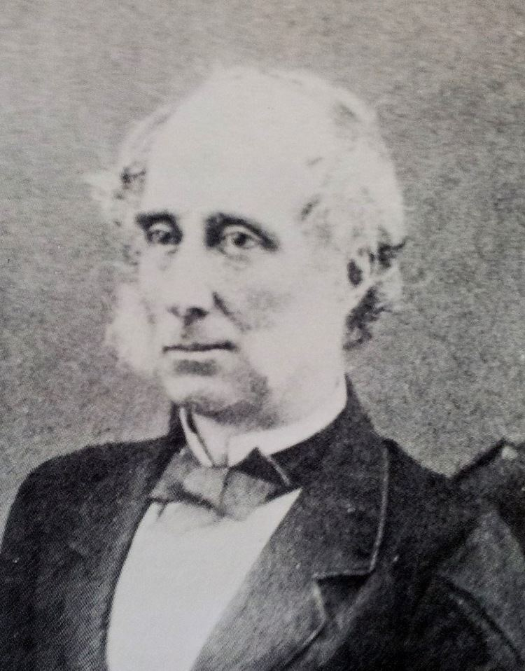 Philip Edmond Wodehouse