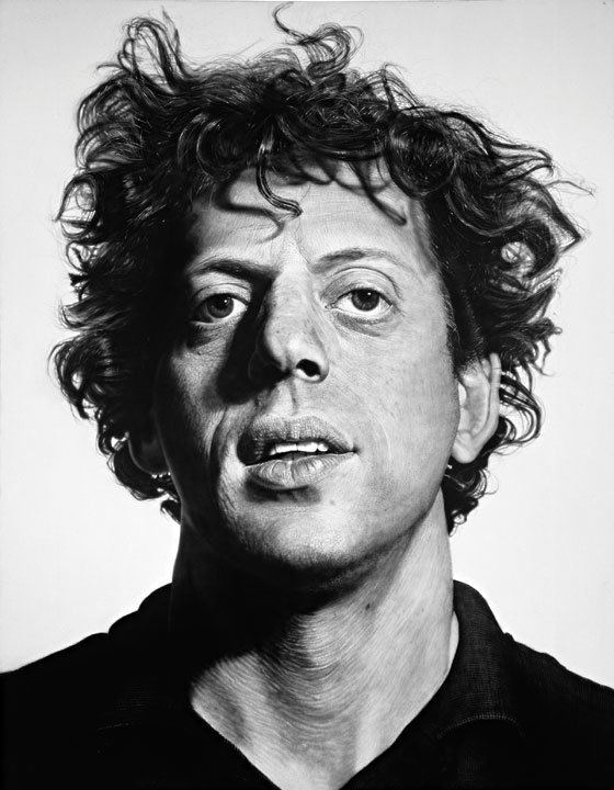 Philip Glass Justin Davidson on Philip Glass New York Magazine