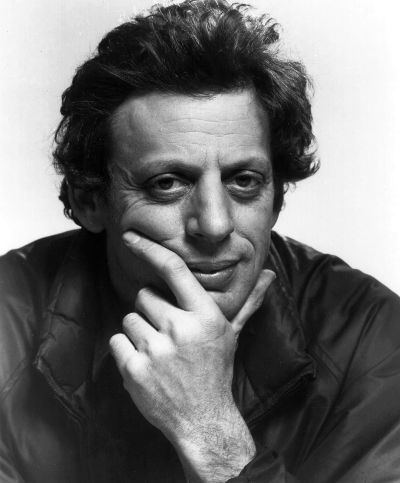 Philip Glass Philip Glass Compositions AllMusic