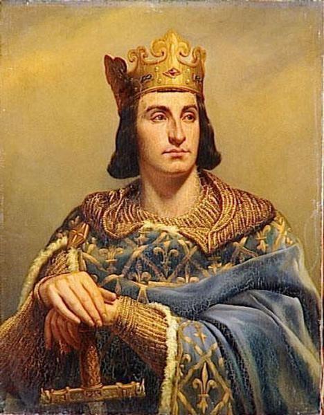Philip II of France httpsuploadwikimediaorgwikipediacommons44