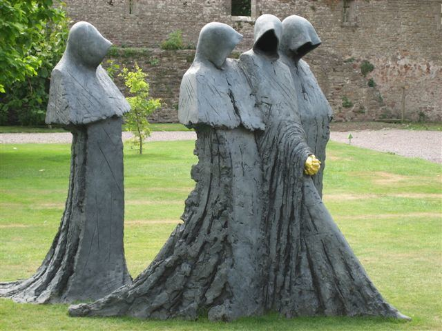 Philip Jackson (sculptor) Philip Jackson SCULPTURES Art People Gallery