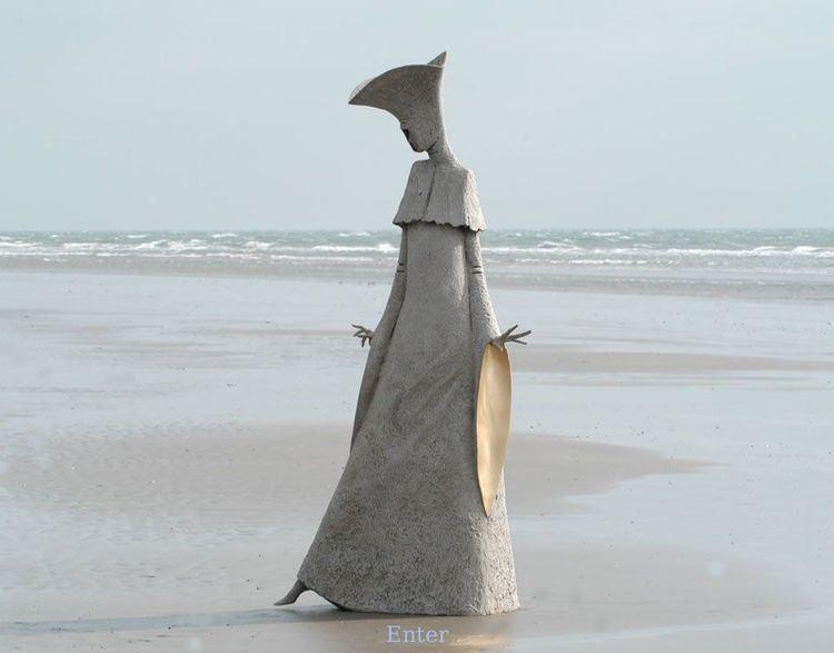 Philip Jackson (sculptor) Philip Jackson Sculptor Sculpture by Philip Jackson Art