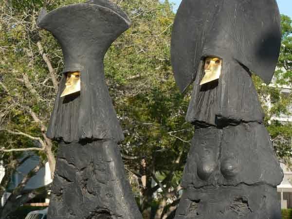 Philip Jackson (sculptor) philip jackson sculpture Google Search Philip Jackson