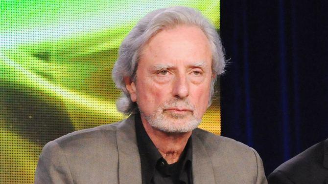 Philip Kaufman San Franscisco Film Festival Honors Philip Kaufman Variety