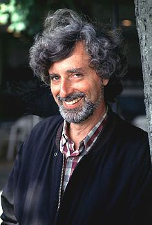 Philip Kaufman Philip Kaufman Wikipedia the free encyclopedia
