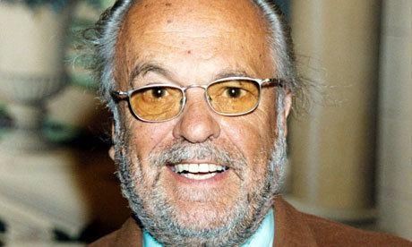 Philip Madoc Actor Philip Madoc dies at 77 Television amp radio The