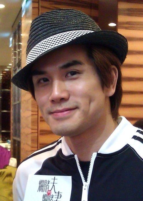 Philip Ng Philip Ng Movies Chinese Movies